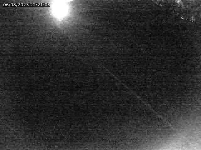 Caméra autoroute France - N52, Crusnes vers Belgique, Luxembourg